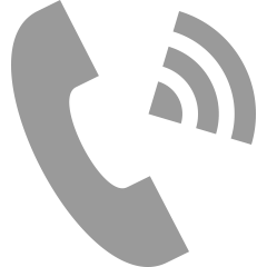 ic-call-footer