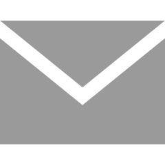 ic-mail-footer