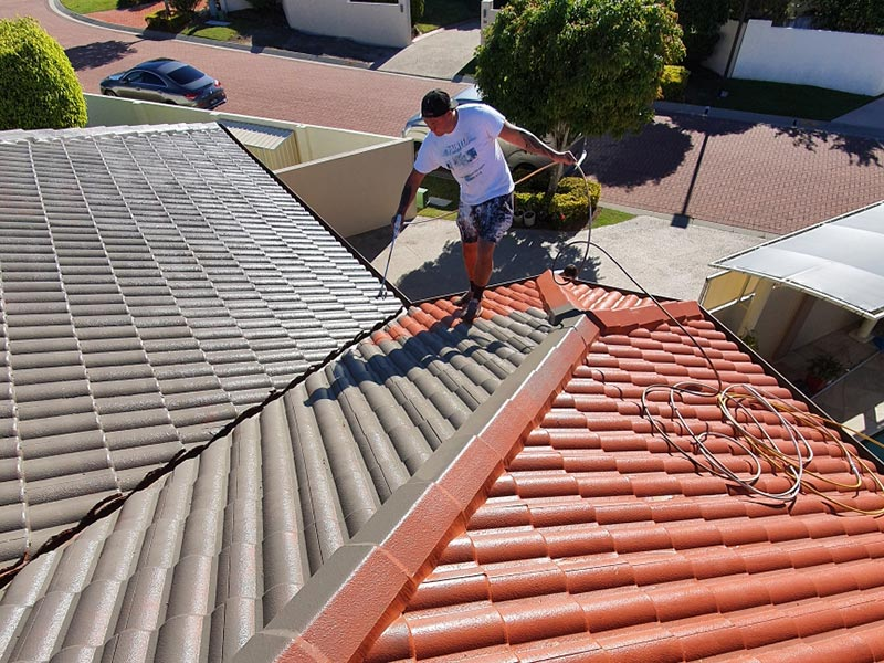 roof-painters-gold-coast